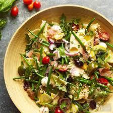 recipes for pasta salad pasta salad