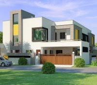 best small house plans residential architecture modern house designs pictures gallery minimalist interior design