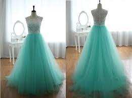 turquoise wedding turquoise and white wedding dresses luxury brides