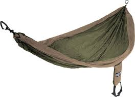 Eno Hammock Chair Hammocks Portable U0026 Tree Hammocks U0027s Sporting Goods