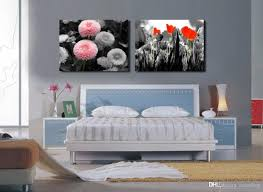 best quality giclee print canvas floral wall art contemporary