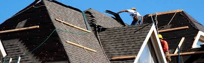 Monier Roof Tiles Roof Enhance Your Property With Striking Fisher Roofing Ideas