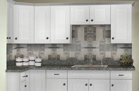 polymer cabinets for sale white beadboard kitchen cabinets quantiply co