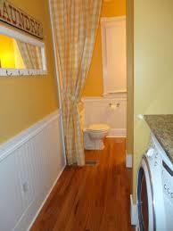 Laundry Room Bathroom Ideas Colors 52 Best Pretty Bathrooms U0026 Bath Ideas Images On Pinterest Room