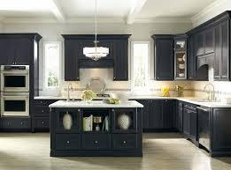 new bath w ikea sektion cabinets image heavy erstaunlich use kitchen cabinets in bathroom amazing using ikea new