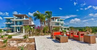 ani villa estate private resort luxury retreats