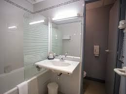 chambre d hotes cauterets chambre d hote cauterets inspirant asterides sacca hotel cauterets