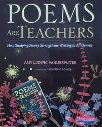 the poem farm birthday of poems are teachers
