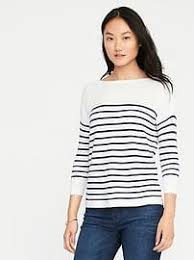 women u0027s clothes on clearance old navy