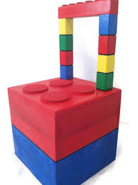 Children S Lego Table 34 Best Kids Gifts U0026 Fun Images On Pinterest Kid Table Lego