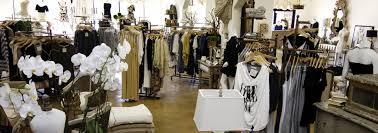 izabella u0027s villa shabby chic couture