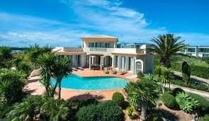portugal silver coast villas by specialists alternative portugal
