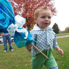 baby wizard of oz costume costume of the day the wizard of oz u0027s lollipop guild parenting