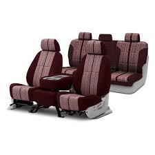 coverking saddleblanket custom seat covers