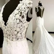13 best custom made dresses in the making images on pinterest