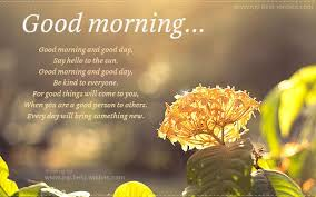 beautiful picture of morning wishes impremedia net