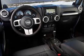jeep liberty limited interior arctic wrangler and liberty they u0027re coooooming to america