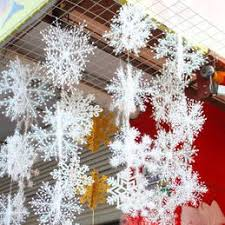 Christmas Outdoor Decorations Snowflake by 43 Best Frozen Party Images On Pinterest Frozen Party Birthday