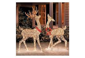 Reindeer Decoration Top 10 Best Outdoor Reindeer Decorations Compare U0026 Save