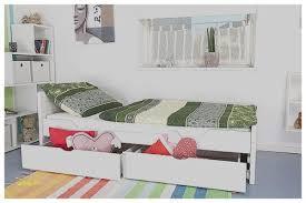 storage bed storage beds single uk unique malmo oak finish solo
