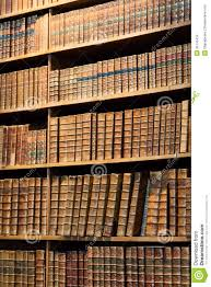 old antique books stock images image 35116434
