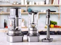 kitchen sears kitchen appliances for wonderful beautiful sears