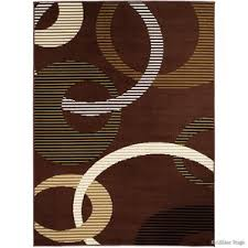 Quality Rugs As Quality Rugs Wayfair