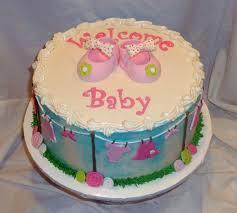 293 best bienvenido bebe images on pinterest baby cakes baby