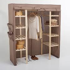 Armoire Penderie Ikea by Armoire Designe Armoire Etagere Tissu Ikea Dernier Cabinet