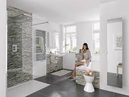 badezimmer design design badezimmer kogbox