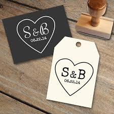 Save The Date Stamp 25 Best Ideas About Save The Date Stamp On Pinterest Wedding