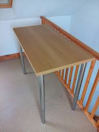 Bamboo Table Top by Furniture Ikea Linnmon Table Top Ikea Table Top Bamboo Table Top