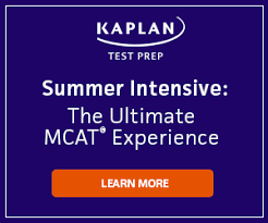 What Is Bench Work How Important Is Pre Med Research Experience Kaplan Test Prep