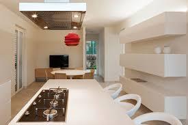 cucina sala pranzo interior design studi祺vo disegna le sale cucina e pranzo di una