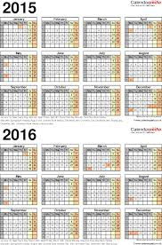 two year calendars jianbochen memberpro co
