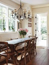 dining room with banquette seating dining room decor with banquette seating white buffet with hutch