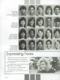 find a yearbook from your class 9 best just stuff images on high school yearbook high