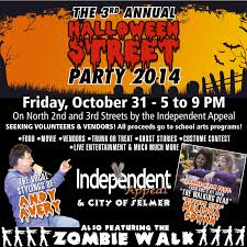 city of franklin tn halloween independent appeal