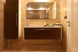 Bathroom Vanities New Jersey by Bathroom Vanity Projects All Custom Wood