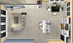 100 home design studio pro yosemite 112 best a frames