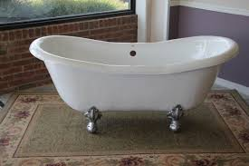 Bathtubs Clawfoot Restoria Bathtub Company