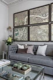 best 25 drawing room interior design ideas on pinterest drawing