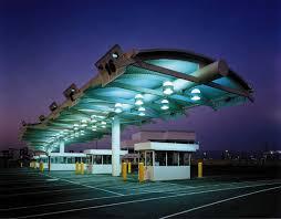 archetectural designs amazing of architecture architecture design modern posted 4695
