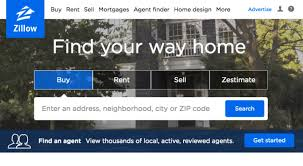 Zillow Home Design Quiz Zillow Backed Down After Threatening A 23 Year Old Woman Over Her
