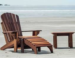 Cushion Patio Chairs by Patio Stores That Sell Patio Furniture Patio Chair Cushion Patio