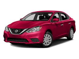 red nissan sentra new inventory in peterborough on new inventory