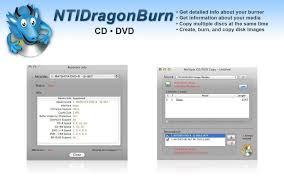 Toaster Dvd Burner For Mac Free Download Nero For Mac Alternatives Best Dvd Burning Software U2013 Machow2