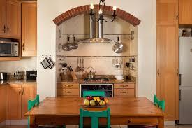 kitchen designs durban 11 worcester on durban guest house grahamstown south africa