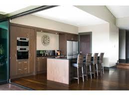 Kitchen Cabinets Without Handles Vinyl Doors Perth U0026 Triple Track Sliding Wardrobe Doors