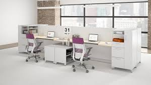 Built In Home Office Designs Home Office 111 Desk Furniture Home Offices